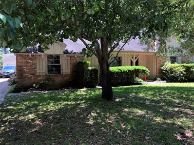 418 Faust, Houston, TX 77024 - MLS#: 25685067