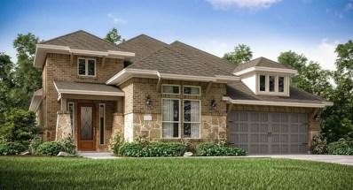 1509 Graystone Hills Drive, Conroe, TX 77304 - #: 25695947