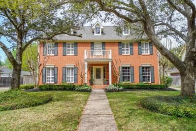19610 Laurel Park Lane, Houston, TX 77094 - #: 25742360