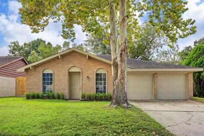 15323 E Willowwind Circle, Houston, TX 77071 - MLS#: 25767593