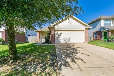4711 Cypress Dawn, Katy, TX 77449 - MLS#: 2577081