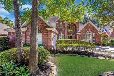 9015 Rhapsody Lane, Houston, TX 77040 - MLS#: 25778872
