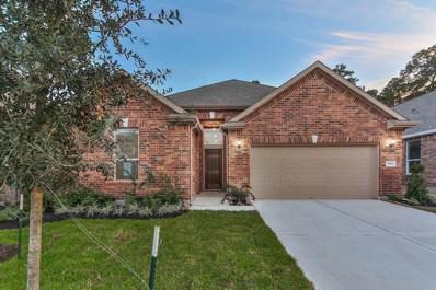 3925 Eagle Nest Lake Lane, Magnolia, TX 77354 - #: 25843027