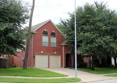 13711 Hillingdale, Houston, TX 77070 - MLS#: 25923134