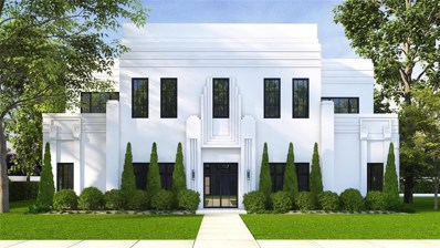 4002 Colquitt Street, Houston, TX 77027 - #: 25926668