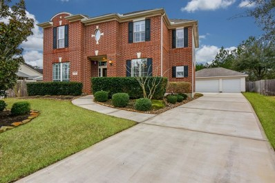 63 W Shale Creek Circle, Spring, TX 77382 - MLS#: 25975777