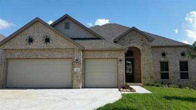 320 Black Walnut, Conroe, TX 77304 - MLS#: 25986661