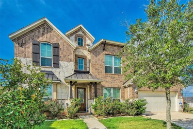 4627 Morning Ridge, Sugar Land, TX 77479 - MLS#: 25999066