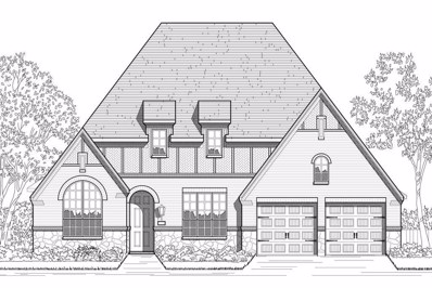 2321 Ridgewood Manor Court, Manvel, TX 77578 - MLS#: 26018305