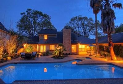 15918 Capri, Jersey Village, TX 77040 - MLS#: 2603349