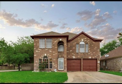 1924 Hickory Glen, Missouri City, TX 77489 - MLS#: 26047338