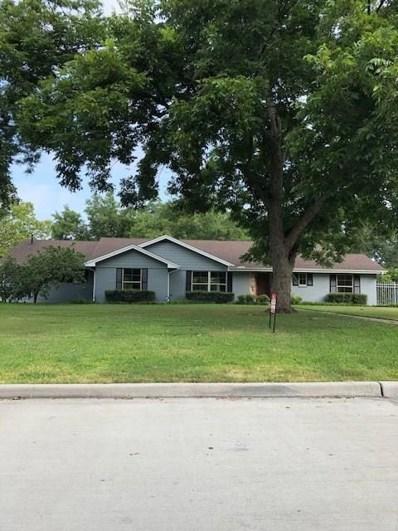 4403 Langtry, Houston, TX 77041 - MLS#: 26050098