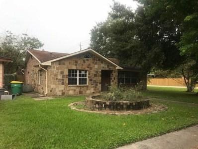1301 Jefferson, Baytown, TX 77520 - MLS#: 26092588