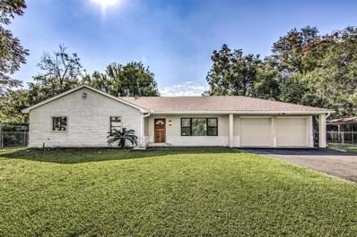 8811 Emnora Lane, Houston, TX 77080 - #: 26093855