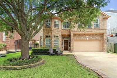 4417 Vivian Street, Bellaire, TX 77401 - #: 26095060