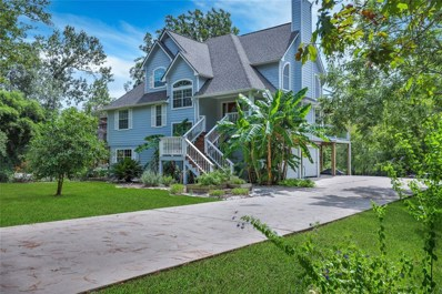 3110 Oak Drive, Dickinson, TX 77539 - MLS#: 26119521