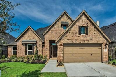 327 Summer Crescent Drive, Rosenberg, TX 77469 - MLS#: 26137032