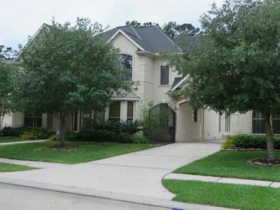 14227 Kingston Falls Lane, Humble, TX 77396 - MLS#: 26160499