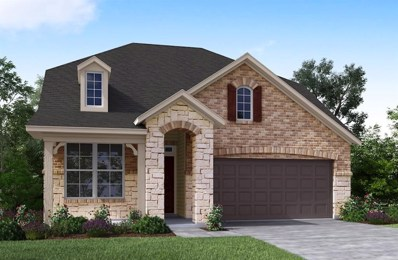 14918 Knotted Rope Lane, Cypress, TX 77429 - MLS#: 26168780