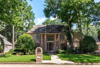 5214 Marble Gate Lane, Houston, TX 77069 - MLS#: 26171167