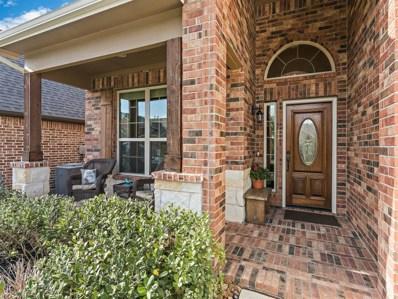 170 Climbing Oaks Pl, Montgomery, TX 77316 - MLS#: 26171181