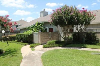 7074 Greenway Chase, Houston, TX 77072 - MLS#: 26172591