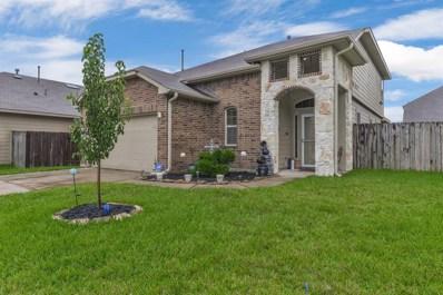 11431 Supreme, Conroe, TX 77304 - MLS#: 26192386