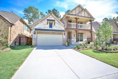 4337 Victoria Pine Drive, Spring, TX 77386 - MLS#: 26198948