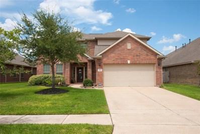 14711 N Carolina Green, Cypress, TX 77433 - MLS#: 26200092
