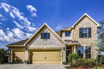 302 American Black Bear Drive, Crosby, TX 77532 - MLS#: 26209604