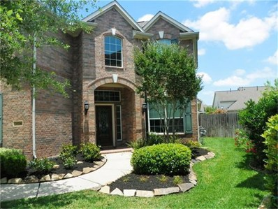23706 Thornsby Court, Katy, TX 77494 - MLS#: 26224130