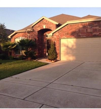 9722 Woody Oaks, Houston, TX 77095 - MLS#: 26241103