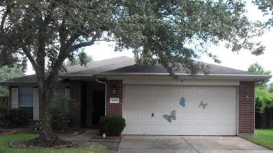 11203 Agave Ridge, Houston, TX 77089 - MLS#: 26255858