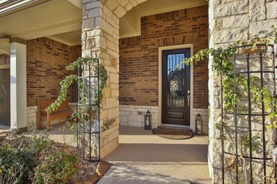 17802 Honey Daisy Court, Cypress, TX 77433 - MLS#: 26259889
