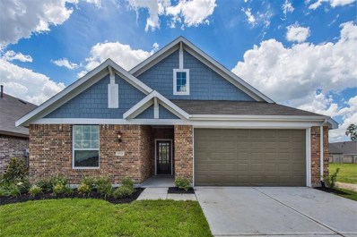 29526 Water Willow Trace, Spring, TX 77386 - MLS#: 26262129