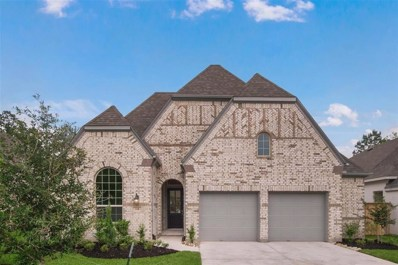 138 Mayfield Drive, Montgomery, TX 77316 - MLS#: 26273238