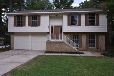 41 N Cypress Pine, The Woodlands, TX 77381 - MLS#: 26290834
