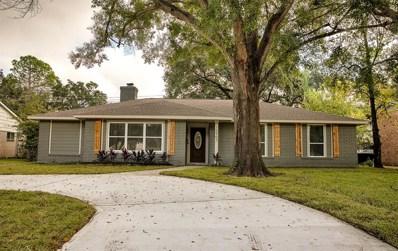 10903 Hillcroft Street, Houston, TX 77096 - MLS#: 26302412
