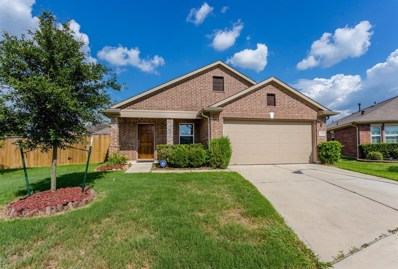 20819 Brodie, Katy, TX 77449 - MLS#: 26314703