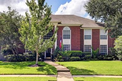 919 Live Oak, Seabrook, TX 77586 - MLS#: 26378577