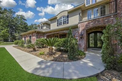 12326 Pin Oak, Magnolia, TX 77354 - MLS#: 26420479
