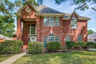 13110 Dogwood Glen, Cypress, TX 77429 - MLS#: 26450916