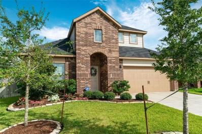 9407 McDowell, Richmond, TX 77469 - MLS#: 26499423