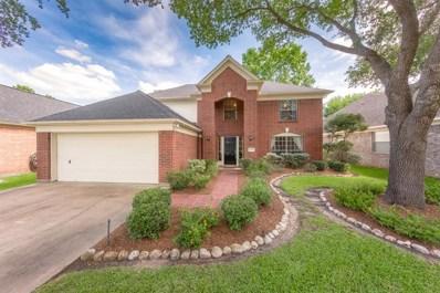22815 Orchard Oak, Katy, TX 77450 - MLS#: 26507407