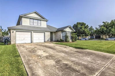 10955 Pigeonwood, Houston, TX 77089 - MLS#: 26508965