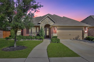 10510 Star Thistle Court, Cypress, TX 77433 - MLS#: 26515708