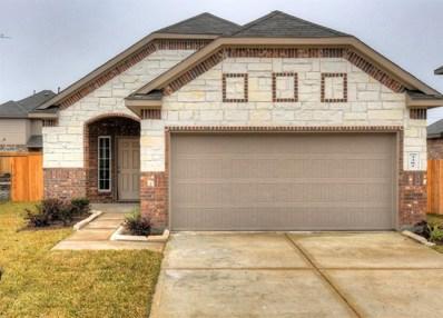 2302 Spring Hollow, Baytown, TX 77521 - MLS#: 26526975