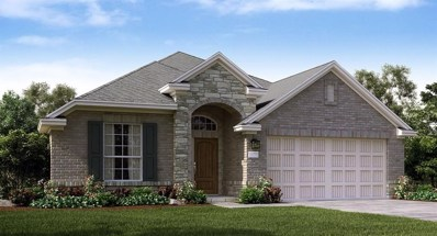 717 Oakmist Cove Lane, La Marque, TX 77568 - MLS#: 26537146