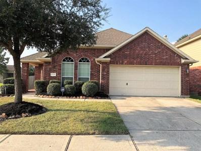 21541 Duke Alexander, Kingwood, TX 77339 - MLS#: 26563777