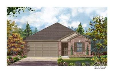 11622 Gray Alder Drive, Houston, TX 77038 - MLS#: 26633151